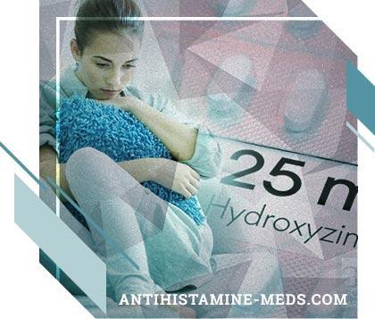 methotrexate sodium 25 injection